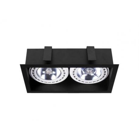 MOD 9416 LAMPA WPUSZCZANA W SUFIT NOWODVORSKI