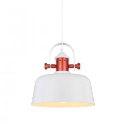 ELYSIA LAMPA WISZĄCA MDM-2990/1 W ITALUX