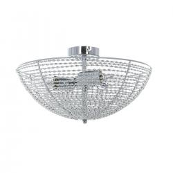 FORMO LAMPA WISZĄCA MD12068-3F ITALUX