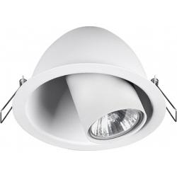WING LED black 9250 kinkiet ledowy nowoczesny Nowodvorski Lighting