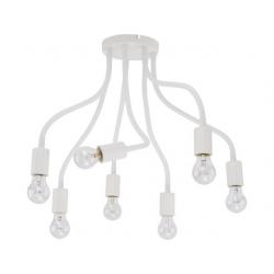 FLEX VII 9274 lampa sufitowa plafon Nowodvorski Lighting