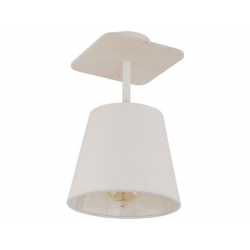 AWINION 9282 lampa kinkiet plafon Nowodvorski Lighting
