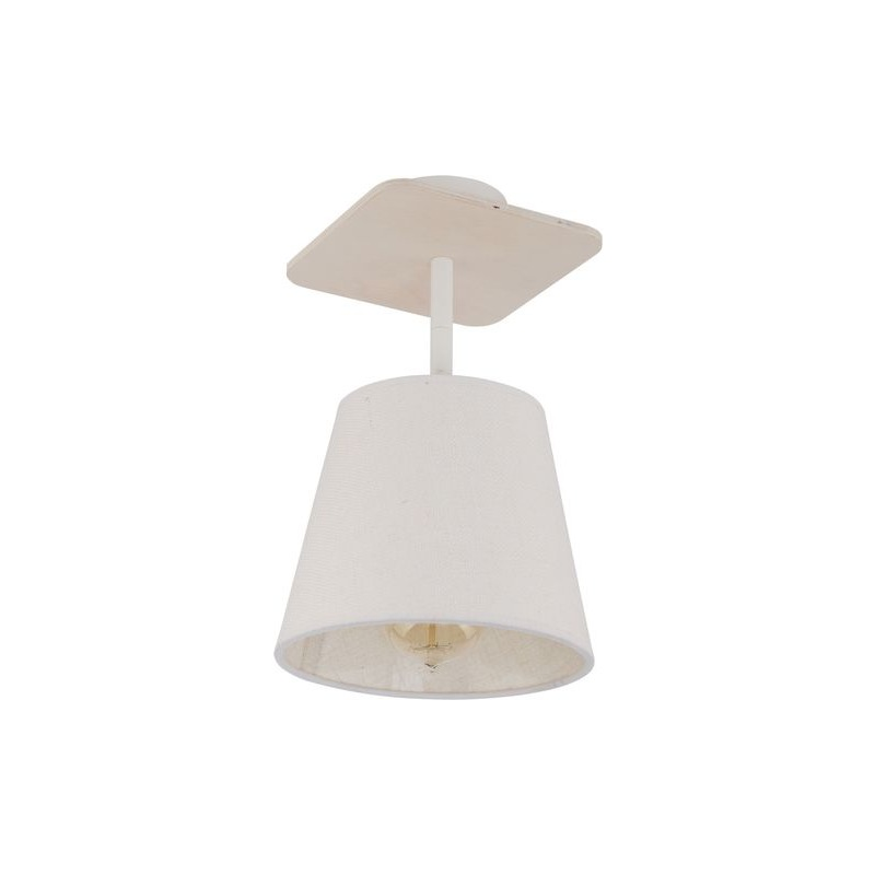 AWINION 9282 lampa kinkiet plafon Nowodvorski Lighting