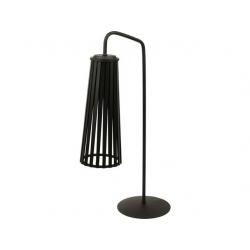 DOVER black biurkowa 9267 lampa nocna Nowodvorski