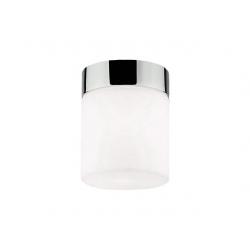 MIRROR LED 9340 kinkiet nad lustro IP44 Nowodvorski Lighting