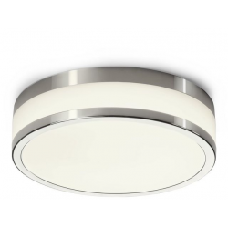 MALAKKA LED 9501 plafon lampa IP44 Nowodvorski Lighting