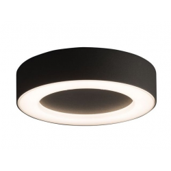MERIDA LED graphite 9514 lampa ogrodowa plafon Nowodvorski Lighting