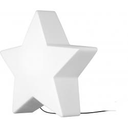 STAR 9426 lampa ogrodowa Nowodvorski Lighting