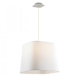 LAMPA WISZĄCA MITO MA04581C-001-01 ITALUX