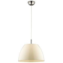 LAMPA WISZĄCA MOLTEN MA04205C-001 ITALUX