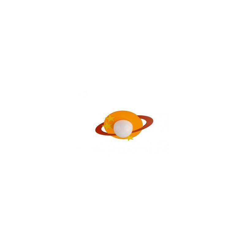 CRONOS LAMPA PLAFON 30501/53/10 KICO