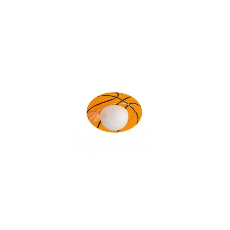 PALCA LAMPA PLAFON 30500/53/10 KICO