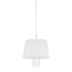 LAMPA WISZĄCA LUISA MDM1935/1 W ITALUX