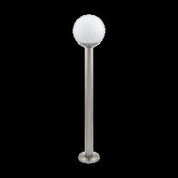 NISIA-C 97249 LAMPA OGRODOWA EGLO LED
