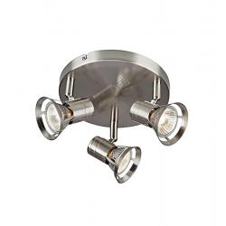 AKO 106953 LAMPA REFLEKTORY SPOTY MARKSLOJD