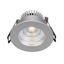 ARES 106217 LAMPA WPUSZCZANA OCZKO SPOT LED ip44 MARKSLOJD