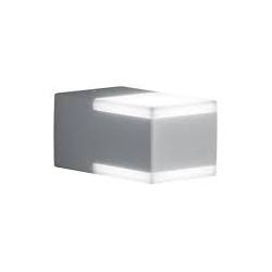 DON KINKIET LED 229860287 TRIO