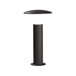 KONGO LAMPA STOJĄCA LED 520160142 TRIO