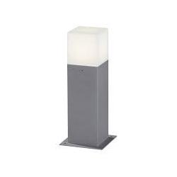 HUDSON LAMPA STOJĄCA LED 520060187 TRIO