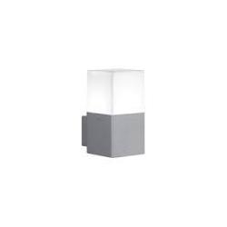 HUDSON KINKIET LED 220060187 TRIO