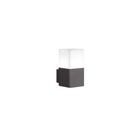 HUDSON KINKIET LED 220060142 TRIO