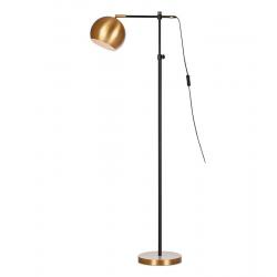 CHESTER 107231 lampa podłogowa nowoczesna MARKSLOJD
