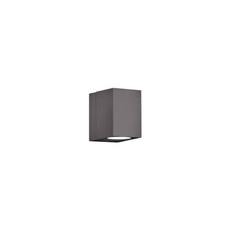 TIBER KINKIET OBROTOWY LED 229160142 TRIO