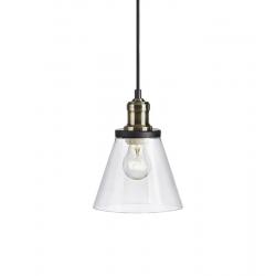 CLIVE 107007 lampa Wisząca nowoczesna MARKSLOJD