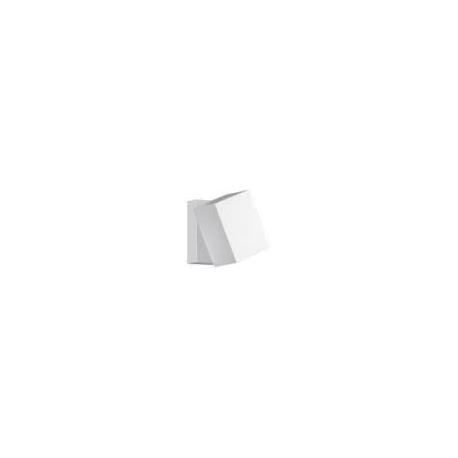 TIBER KINKIET OBROTOWY LED 229160101 TRIO
