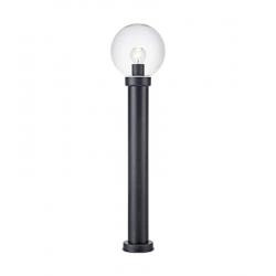 CARIS 106923 LAMPA KLASYCZNA ogrodowa MARKSLOJD