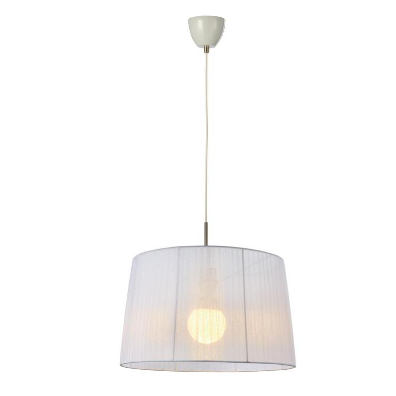 FLEN 104799 LAMPA ABAŻUROWA MARKSLOJD