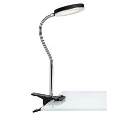 FLEX 106471 KINKIET lampka na klips MARKSLOJD