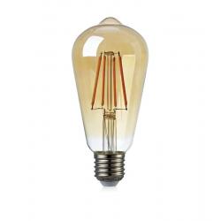 GOTHIA 106438 LAMPA wisząca DREWNIANA MARKSLOJD