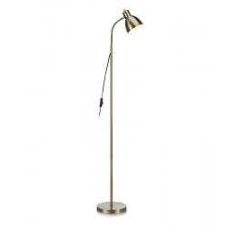 KIKO 106963 LAMPA nowoczesna podłogowa MARKSLOJD