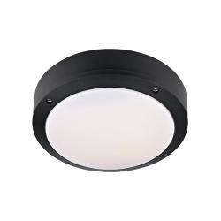 LUNA 106535 KINKIET PLAFON ogrodowy MARKSLOJD LED