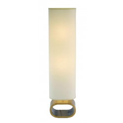 NEKSÖ 101808 LAMPA nowoczesna podłogowa MARKSLOJD