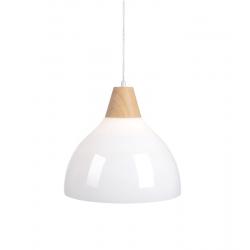 SAPPORO 32 106163 LAMPA WISZĄCA dekoracyjny MARKSLOJD