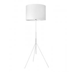 SLING 107001 LAMPA dekoracyjna nocna MARKSLOJD