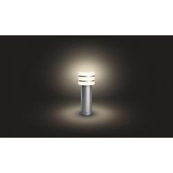 Tuar 17405/47/P0 LAMPA OGRODOWA LATARNIA PHILIPS HUE