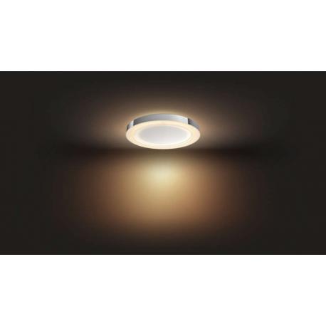 ____ na magazynie __ ADORE LED 34350/11/P7 PLAFON ŁAZIENKOWY HUE LED PHILIPS