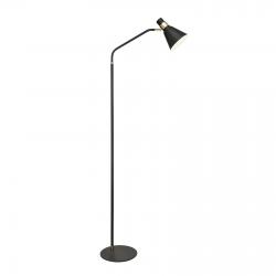 BIAGIO ML-H16079BFLK-1 LAMPA PODŁOGOWA ITALUX