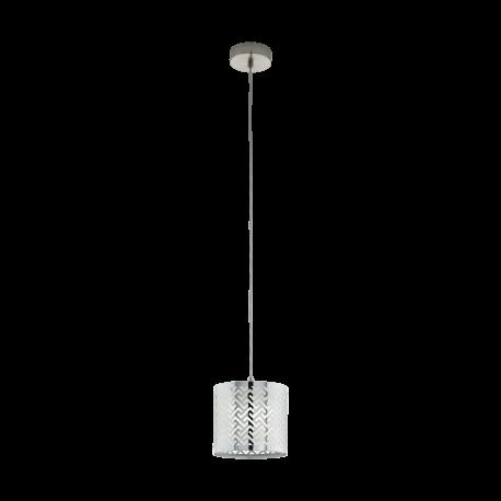 LEAMINGTON 49164 LAMPA WISZĄCA VINTAGE EGLO