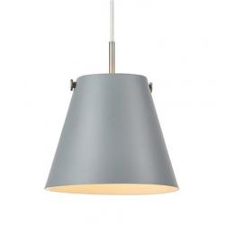 TRIBE 107390 INDUSTRIALNA LAMPA WISZĄCA MARKSLOJD