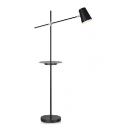LINEAR 107307 LAMPA PODŁOGOWA USB MARKSLOJD