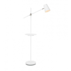 LINEAR 107308 LAMPA PODŁOGOWA USB MARKSLOJD