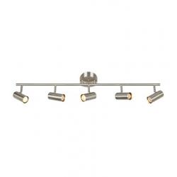 BARCELONA 107353 LAMPA SUFITOWA REFLEKTORY MARKSLOJD