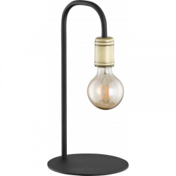 RETRO 3023 LAMPA BIURKOWA VINTAGE TK-LIGHTING
