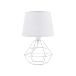DIAMOND 844 LAMPA STOJĄCA VINTAGE TK-LIGHTING