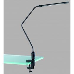 LAMPA BIURKOWA LED 522520102 TRIO