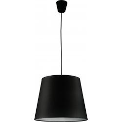 MAJA 1885 LAMPA WISZĄCA TK-LIGHTING